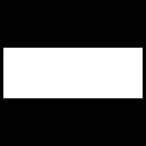 logo_nbbu_w
