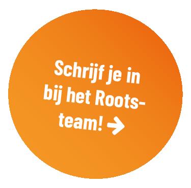 roots team inschrijven