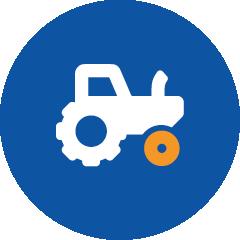 agrarische banen agro