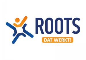 Roots, dat werkt!
